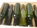 Tacos caja 12 botellas